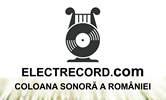 Electrecord - coloana sonora a Romaniei